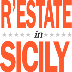 Real Estate in Sicily